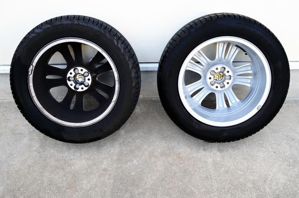 wheelbeforeafter