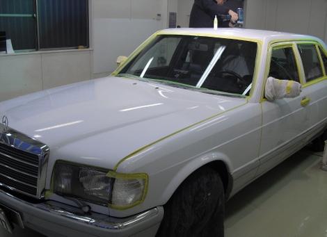 cimg6098