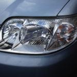 【ヘッドライトクリア塗装】ヘッドライト研磨最新情報