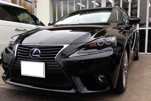 lexus_is300h28a