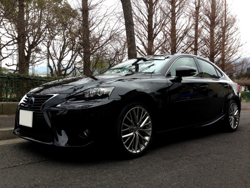 lexus_is300h46a