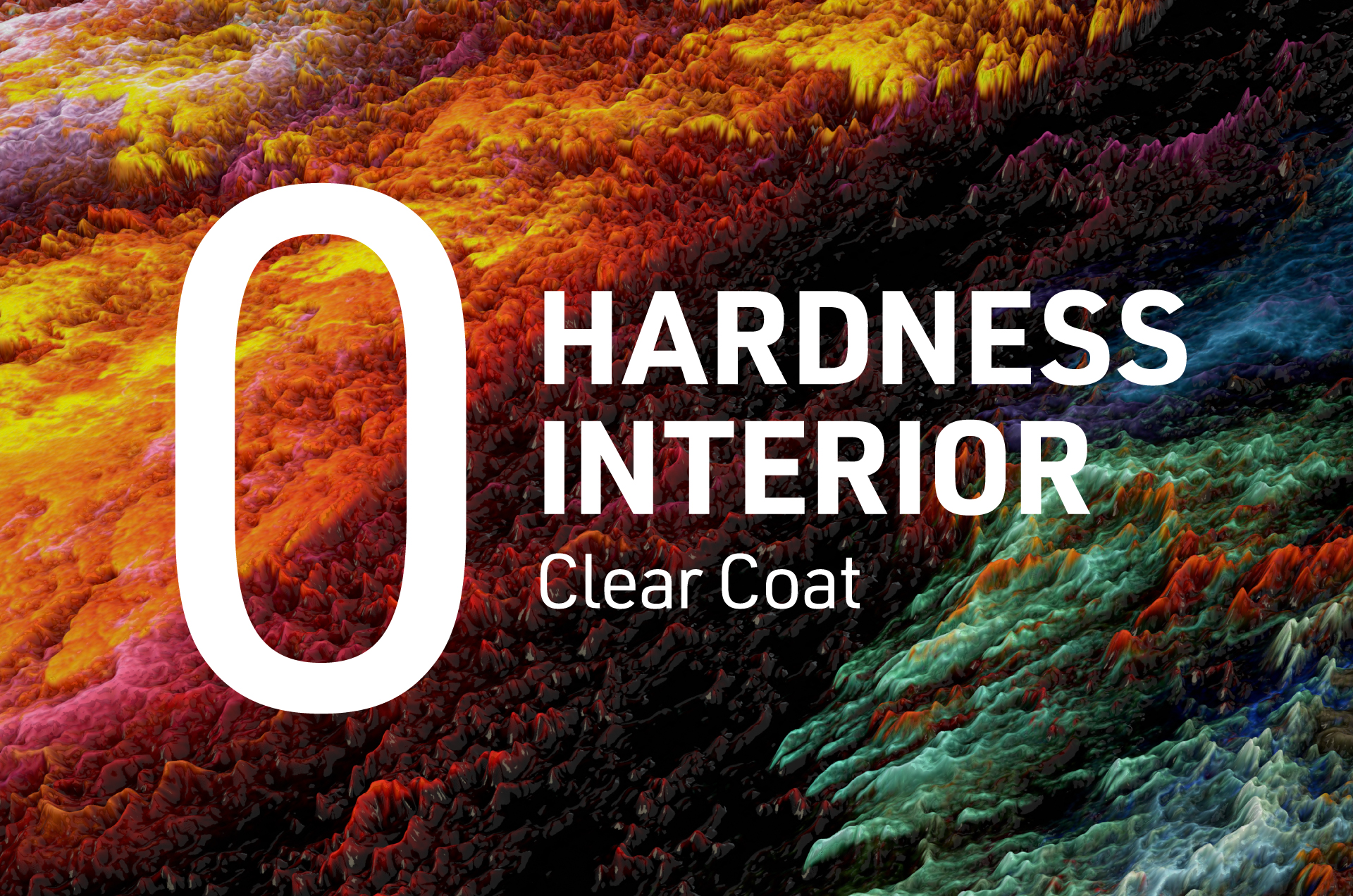 carheart's-interior-clear-coat_0hardness