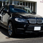 【プレミアムパック他】BMW X5 xDrive 35d BluePerformance