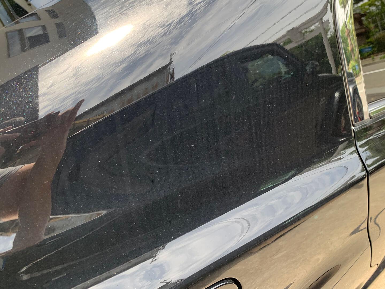 2014年式スバル レガシィB4にあったダメージ